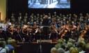 Leo Smeets Dirigent 03.jpeg