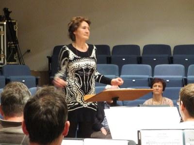 Dirigenten-practicum-leo-smeets 10.jpg