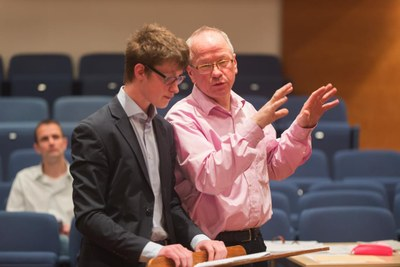 Dirigenten-practicum-leo-smeets 3.jpg