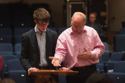 Dirigenten-practicum-leo-smeets 4.jpg
