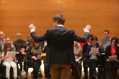Dirigenten-practicum-leo-smeets 5.jpg
