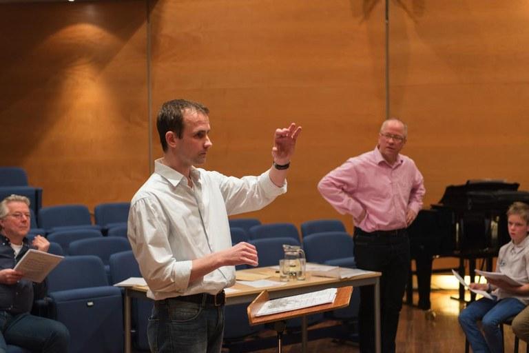 Dirigenten-practicum-leo-smeets 6.jpg