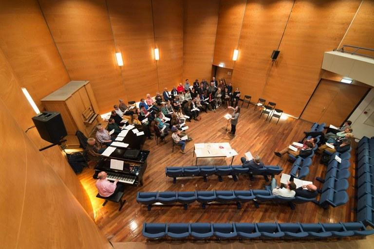 Dirigenten-practicum-leo-smeets 7.jpg