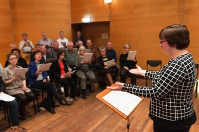 Dirigenten-practicum-leo-smeets 8.jpg