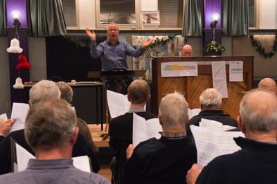 Dirigenten-practicum-leo-smeets 9.jpg