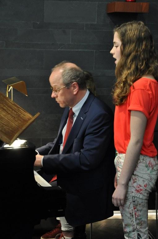 Pianoles van Leo Smeets.jpg