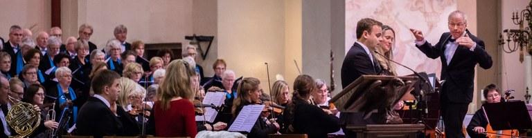 Leo-Smeets-dirigent.jpg