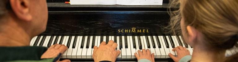 piano_kind.jpg