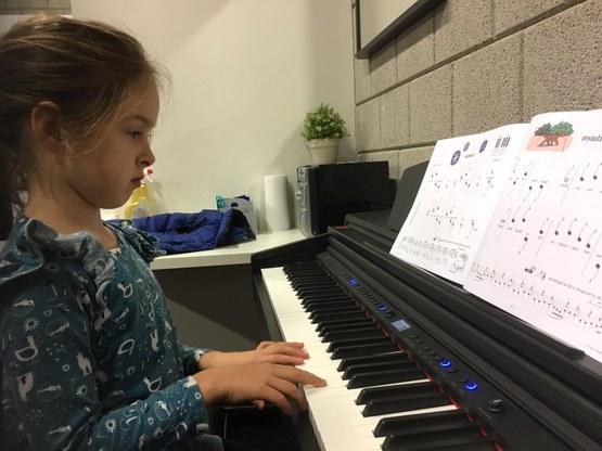 Pianoles 2 - Een blik wanneer het moeilijk wordt.jpeg