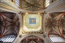Sint jan Den Bosch.jpg