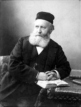 Charles Gounod.jpg