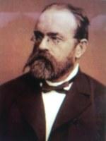 Josef Rheinberger.JPG