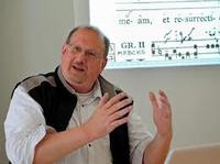 Stefan Klockner.png