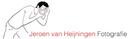 Jeroen van Heijningen.png