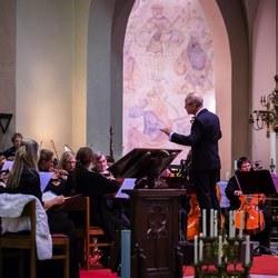 16 LR - Leo Smeets Concert - © Jeroen van Heijningen-.jpg