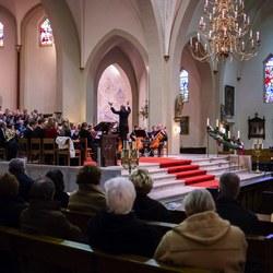 17 LR - Leo Smeets Concert - © Jeroen van Heijningen-.jpg