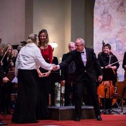 27 LR - Leo Smeets Concert - © Jeroen van Heijningen-.jpg