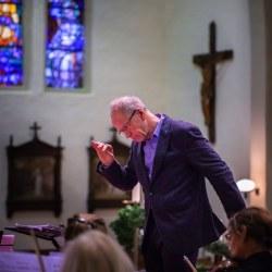3 LR - Leo Smeets Concert - © Jeroen van Heijningen-.jpg