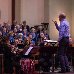 5 LR - Leo Smeets Concert - © Jeroen van Heijningen-.jpg