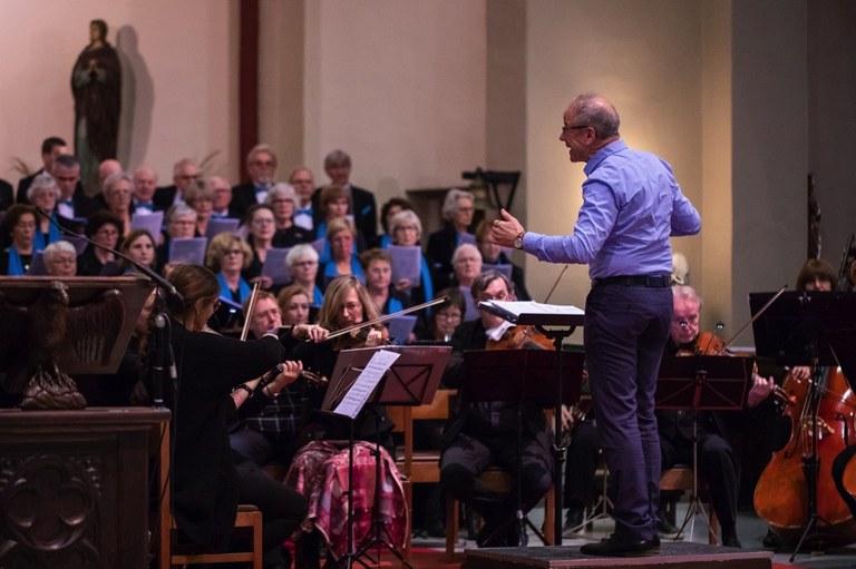 6 LR - Leo Smeets Concert - © Jeroen van Heijningen-.jpg