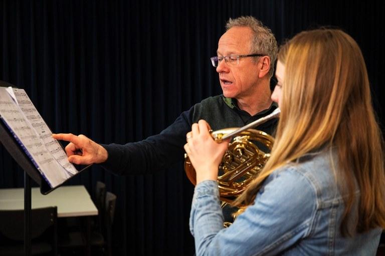 2 LR - Muziekles - © Jeroen van Heijningen-.jpg
