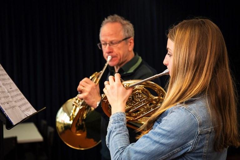 3 LR - Muziekles - © Jeroen van Heijningen-.jpg