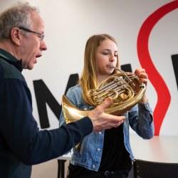 4 LR - Muziekles - © Jeroen van Heijningen-.jpg