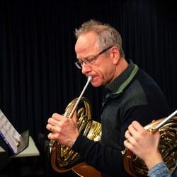 5 LR - Muziekles - © Jeroen van Heijningen-.jpg