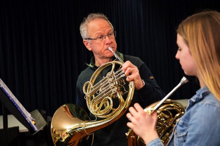 6 LR - Muziekles - © Jeroen van Heijningen-.jpg