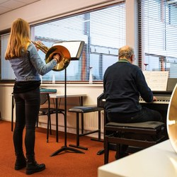 8 LR - Muziekles - © Jeroen van Heijningen-.jpg