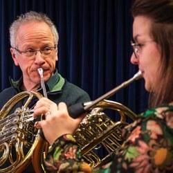 21 LR - Muziekles - © Jeroen van Heijningen-.jpg