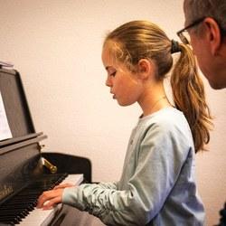 11 LR - Muziekles - © Jeroen van Heijningen-.jpg