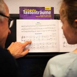 12 LR - Muziekles - © Jeroen van Heijningen-.jpg