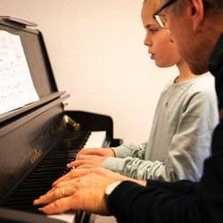 14 LR - Muziekles - © Jeroen van Heijningen-.jpg
