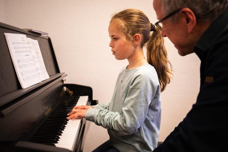 15 LR - Muziekles - © Jeroen van Heijningen-.jpg
