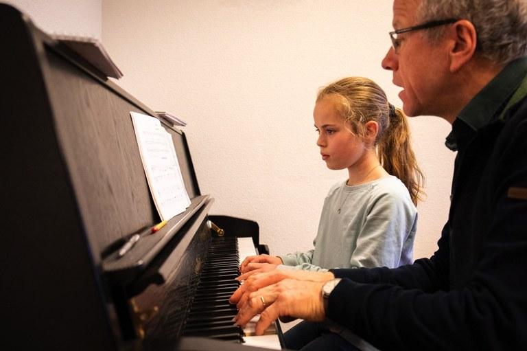 16 LR - Muziekles - © Jeroen van Heijningen-.jpg