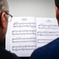 27 LR - Muziekles - © Jeroen van Heijningen-.jpg