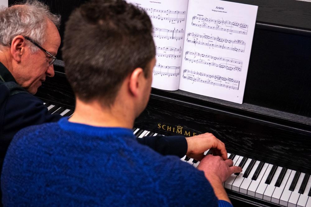 28 LR - Muziekles - © Jeroen van Heijningen-.jpg