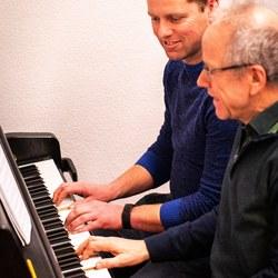 31 LR - Muziekles - © Jeroen van Heijningen-.jpg