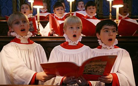 Choir Kings College Cambridge.jpg
