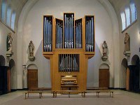 vught-hhartkerk-orgel.jpg
