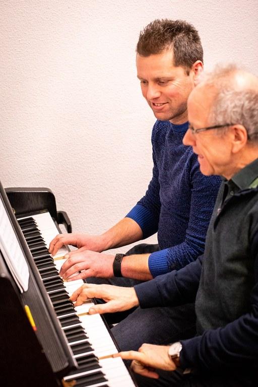 31 LR - Muziekles - A(c) Jeroen van Heijningen-.jpg